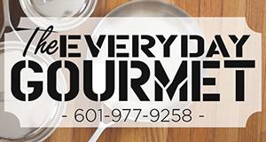 gourmet ad 1